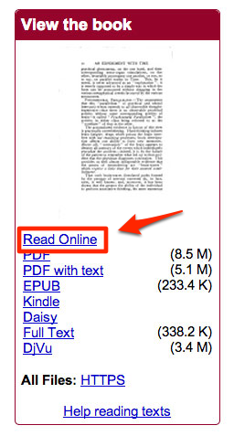 how to embed ebooks on your site