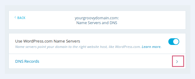 how to add an eamil through GoDaddy email hosting
