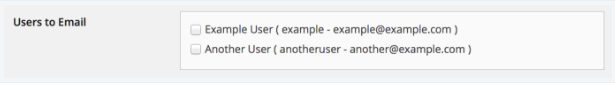 select-which-users